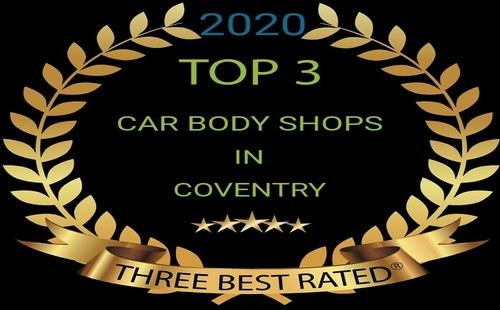 Coventry Award